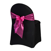 Chair-Cover-180