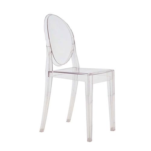 chair hire co black victorian chair all chair hire black