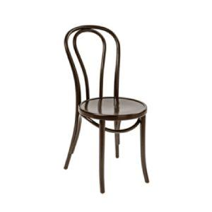 bentoowd chair