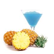 thumbs_blue-hawaiian