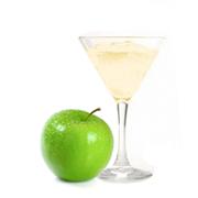 thumbs_green-apple-1