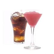 thumbs_jacks-cocktail